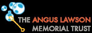 angus lawson pic